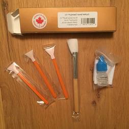 VisibleDust 1.0x Sensor Brush Cleaning Kit