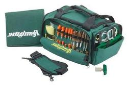 REMINGTON 17096 REM SQUEEG-E RANGE BAG KIT CLEANING EQUIPMEN