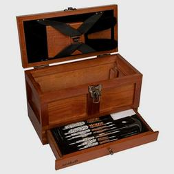 Outers-25-Piece-Universal-Wood-Gun-Cleaning-Tool-Chest-PISTO