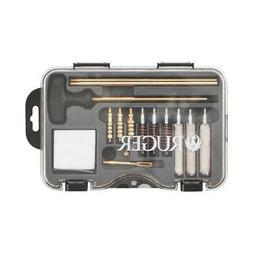 ALLEN COMPANY 27836 Ruger Handgun Cleaning Kit