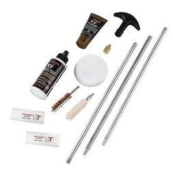 Thompson/Center 31007530 T17 Blackpowder Gun Cleaning Kit