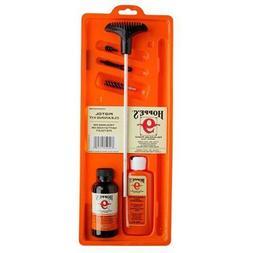 38/357/9MM Kit W/Aluminum Rod