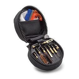 Otis 40-Caliber Pistol Cleaning System