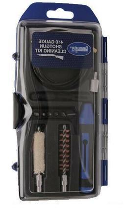DAC  410 Shotgun Cleaning / 13 piece Tool kit  GM410SG