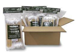 .45 Caliber RamRodz 6-Pack