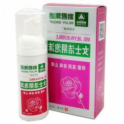 50ML <font><b>Traditional</b></font> Chinese Herbal Women Fe