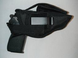 GUN Holster That Fits Colt 45, S&w 1911,taurus 1911, Springf