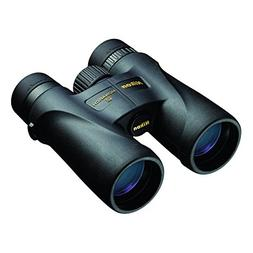 Nikon 7578 MONARCH 5 12x42 Binocular