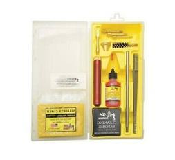 Pro-Shot .45 Caliber Box Pistol Cleaning Kit