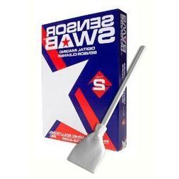 Sensor Swabs Type 2