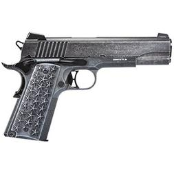 Sig Sauer 1911 We The People CO2 BB Pistol air pistol