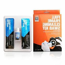 VSGO DDR24 DSLR or SLR Camera Full-Frame Sensor Cleaning Kit