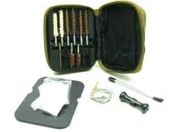 ab0033t portable rifle cleaning kit