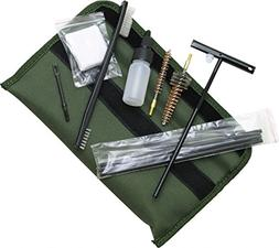 ABKT Tac AB0035 Gun Official Issue Cleaning Kit, 5.56mm