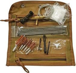 ABKT Tac Universal Gun Cleaning Kit