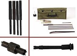 Ultimate Arms Gear AR15 AR-15 M4 M16 Broken Shell Cartridge