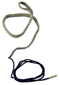 Hoppe's No.9 24015 Bore Snake .308 .30-30 .30-06 .300 .303 C