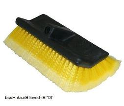 Auto Care Heavy Duty Wash Brush Head Household Cleaning Gard