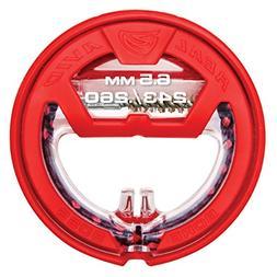 Real Avid Bore Boss .243Cal/.260Cal/6.5mm - Clean Storing, P