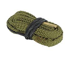 bore cleaner 38 cal 357