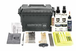 Breakthrough Clean Technologies Universal Ammo Can Cleaning