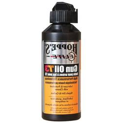 BSHG0T2 - HOPPES G0T2 Elite Gun Oil with T3, 2oz