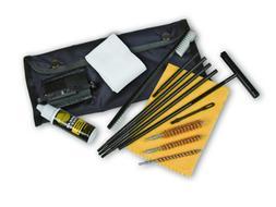 Kleenbore Gun Care All Caliber Handgun/Rifle Field Cleaning