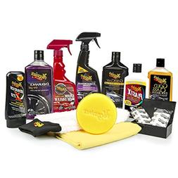 car detailing supplies equipment maguires