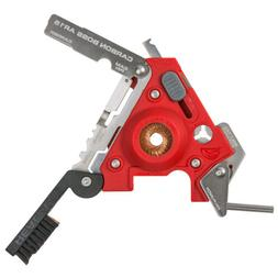 Carbon Boss MSR .223/5.56 16-IN-1 Carbon Removal Multitool E