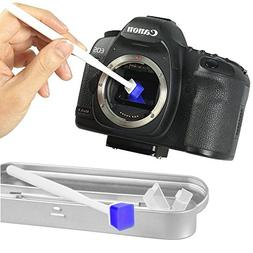 Mekingstudio Sensor Gel Stick Jelly Camera CCD CMOS Sensor C