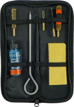 BERETTA CK221A23010999U  CLEANING KIT .38/9MM HANDGUN W/FIEL