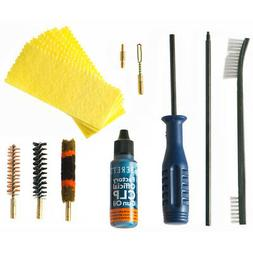 BERETTA CK361A23020999U  ESSENTIAL CLEANING KIT .44/.45 HANG