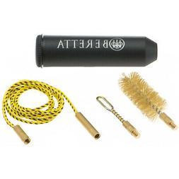 BERETTA CK541A23020999U  POCKET CLEANING KIT 20GA. SHOTGUN S