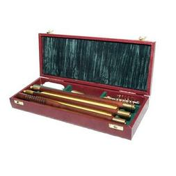 Bisley Classic Set 20 Gauge Cleaning Kit