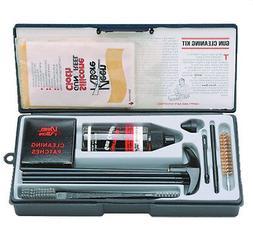 Kleenbore Gun Care Classic Rifle Kit