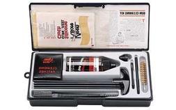 Kleenbore Classic Rifle Kit - .22, .223, 5.56mm Brush K205