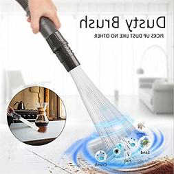 Cleaning Brushes - Multi Functional Straw Tube Brush Cleaner
