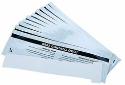 cleaning card kit for badgy 200 100