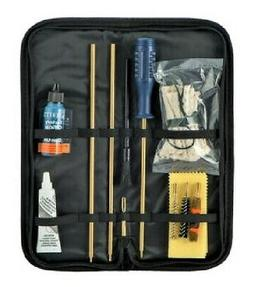 Beretta Cleaning Kit .30/8mm Rifle W/field Pouch