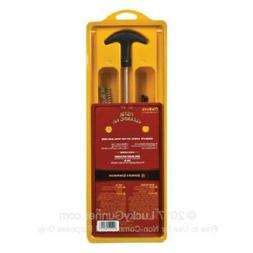 Outers Cleaning Kit .38 .357 9mm 96416