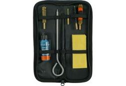 Beretta Cleaning Kit .40/10MM Handgun W/Field Pouch