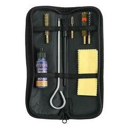 Beretta Cleaning Kit .44/.45 Handgun W/field Pouch