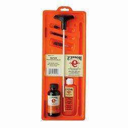 Hoppe's No. 9 Cleaning Kit with Aluminum Rod, .22 Caliber Pi