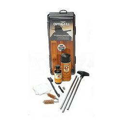 Hoppes Cleaning Kit Shotgun, Legend Box