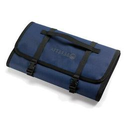 Beretta Cleaning Mat, Blue