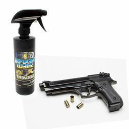CLP Gun Cleaner Lubricant Supplies Solvent Pistol Cleaning K