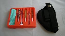 Concealment GUN Holster, Beretta 92, Pistol, Inside Pants, L