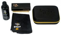 CREP PROTECT Travel Shoe Care Pack Sneaker Shoe Cleaner Wipe