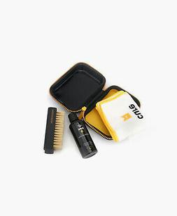 CREP PROTECT CURE Sneaker/Shoe CLEANING KIT