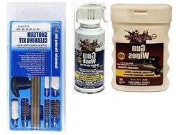 DAC Gunmaster Universal 10, 12, 16, 20, 28 & .410 GA Gauge S